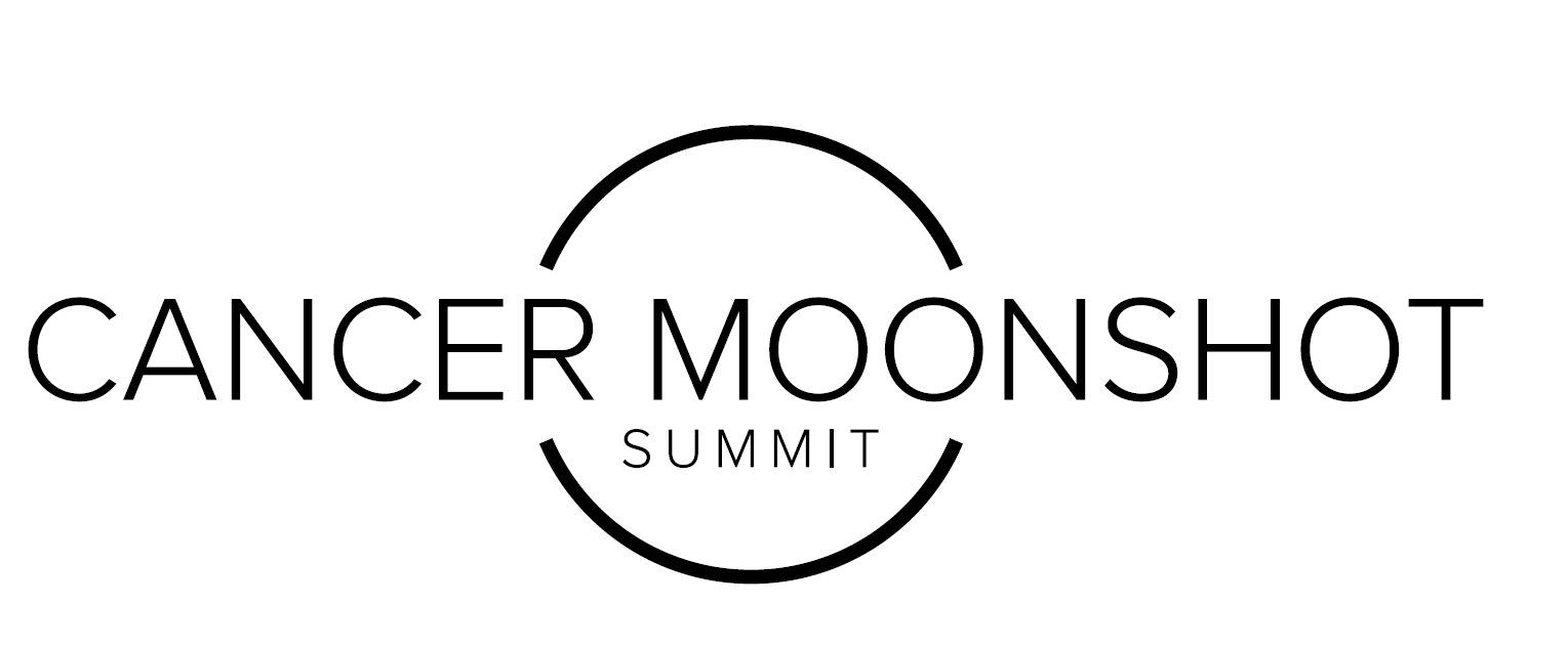 Cancer Moonshot Summit